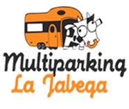 Multiparking La Jabega